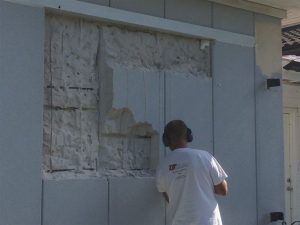 Hus renovering, byta fönster_31